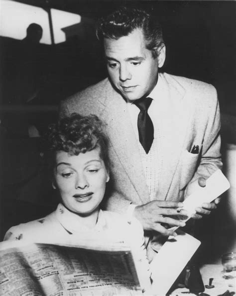 lucy and desi pinterest