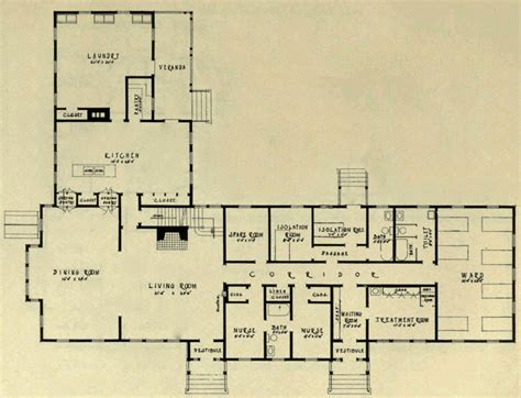 prison floor plan pin prison floor plan image search results on pinterest