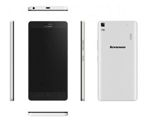 Lenovo A7000 Se lenovo presenta el a7000 en el mwc2015 poderpda