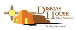 dismas house immanuel presbyterian church