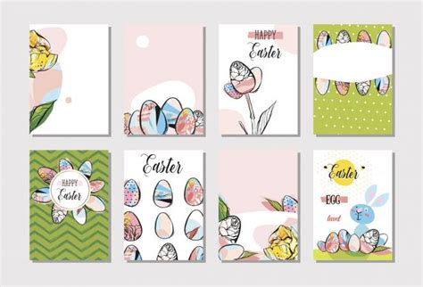 Easter Card Sayings Ideas