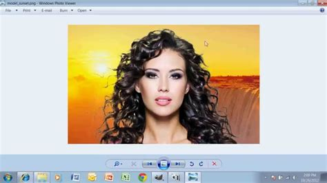 gimp tutorials youtube basics layer masking gimp 2 8 tutorial youtube