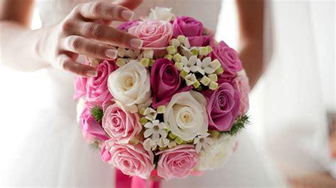 candele per matrimonio westwing candele per matrimonio eleganti