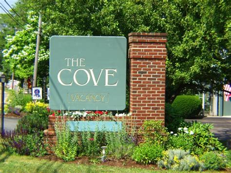 cove cape cod ma cove motel updated 2017 reviews price comparison