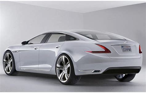 Jaguar Car 2019 by 2019 Jaguar Xk Review And Price Suggestions Car