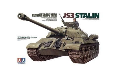 Model Kit Tank 1 144 Joseph Stalin No 8 World War Miniatur ruso tanque pesado stalin js3 tamiya 35211 maqueta es