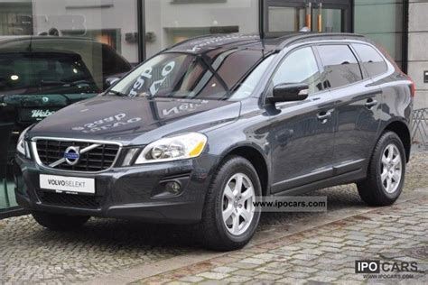 volvo xc60 suv 2008 2013 review carbuyer youtube 2008 volvo xc60 gallery