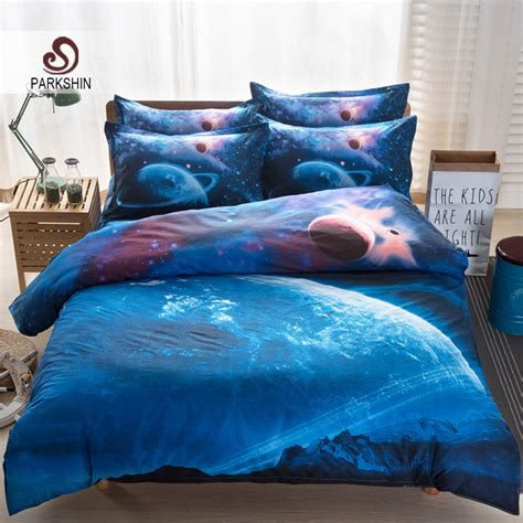 space bedding twin new galaxy bed cover universe outer space bedding set twin