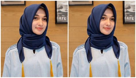 Serambi Sakinahcermin Pribadi Muslim 9 foto ini membuktikan perempuan aceh nggak kalah cantik dengan putri arab boombastis portal