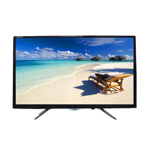Tv Led Merk Akari 32 Inch jual kamis ganteng akari le 3289t2 digital tv led