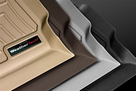 new level of interior protection of your range rover with