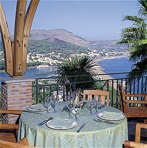 hotel il gabbiano baia matrimoni e ristoranti ristorante il gabbiano baia napoli