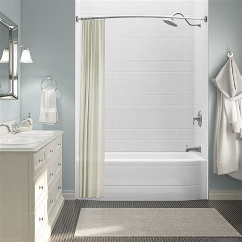 bathroom fitter quality acrylic bath and tub remodeling in the carolinas