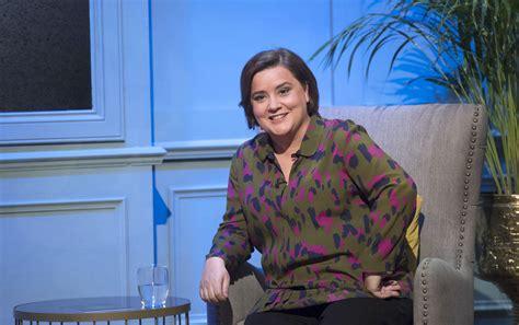 Armchair Detectives by Armchair Detectives Brilliant New Daytime Tv Murder