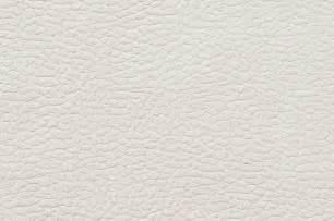 leather sofa prices homelegance azure sofa faux leather off white 8478 3 homelegancefurnitureonline com