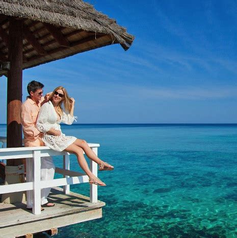 Best Sandals Resort For Anniversary Free Anniversary At Any Sandals Resort
