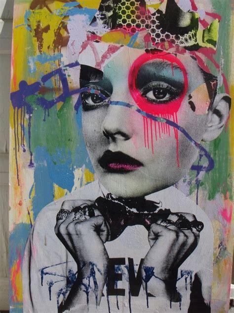 art basel avant gallery street art street art graffiti art