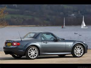 mazda mx5 miata roadster coup 233 buying guide