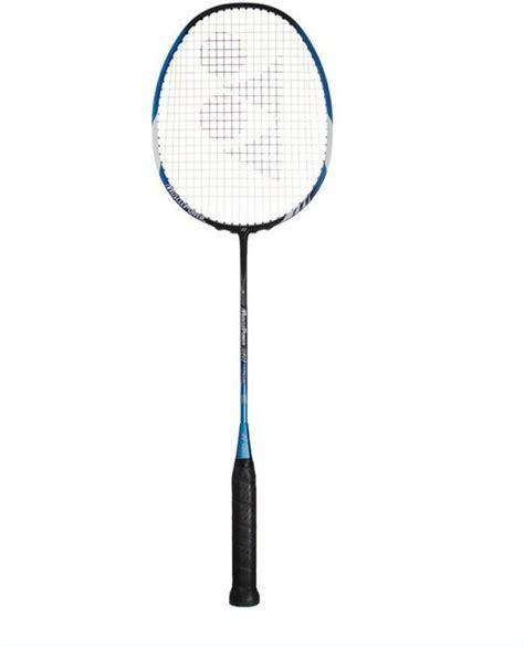 Raket Yonex Power 5 yonex power 22 plus g4 strung 194 194 black blue weight 85 g yonex badminton racquets