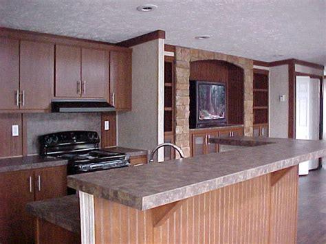 mobile home kitchen cabinets for sale oakwood homes oakwood homes ashland va