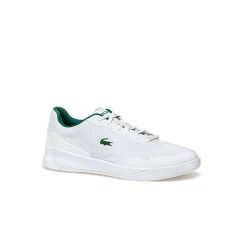 lacoste sneakers sale s shoes on sale lacoste