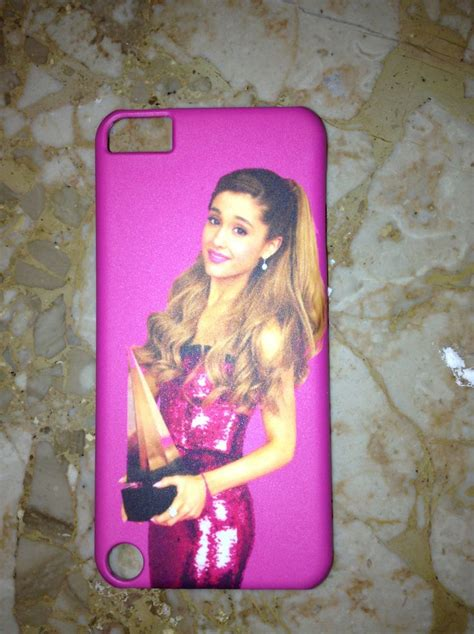 what kind of phone does ariana grande have ariana grande iphone case related keywords suggestions