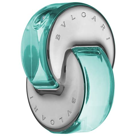 Bvlgari Omnia Paraiba fragrance review bvlgari omnia paraiba 2015 fragrance
