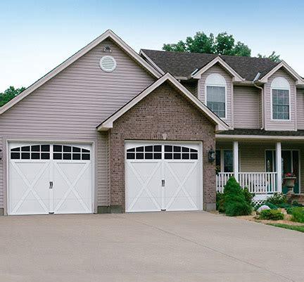 Residential Garage Doors For Your Home Banko Banko Garage Doors