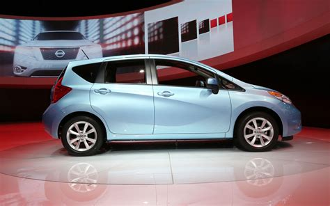 nissan 2014 versa 2014 nissan versa note cars model 2013 2014