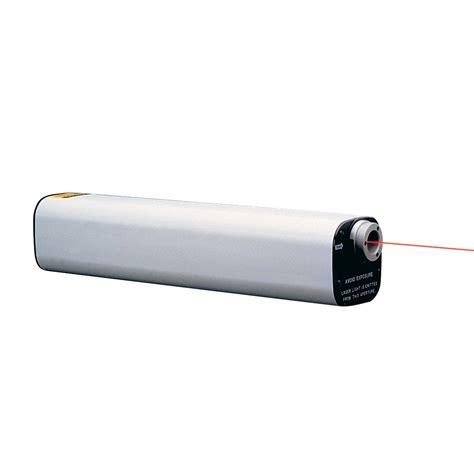 light from a helium neon laser modulated helium neon laser u41610 industrial fiber