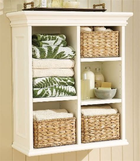 Basket Shelves For Bathroom Wall Shelves Wicker Bathroom Wall Shelves Rattan Bathroom Wall Shelf Rattan Bathroom Wall