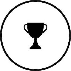 How To Tell If A Sweepstakes Is Legitimate - how to tell if a writing contest is legit