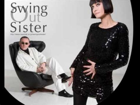 swing out sister la la means i love you swing out sister la la la means i love you youtube