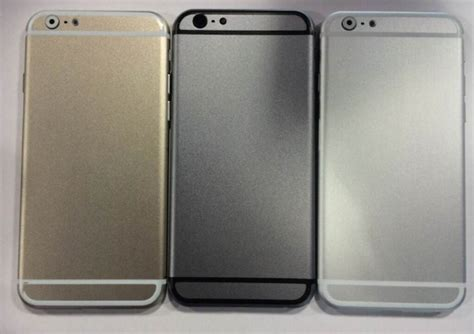 iphone fan breaks phone iphone 6 mockups only a approximation no antenna