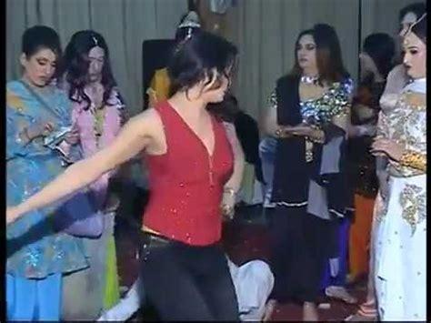 Dance Programe 01 Video 3Gp MP4 MP3 Download   wapistan.info