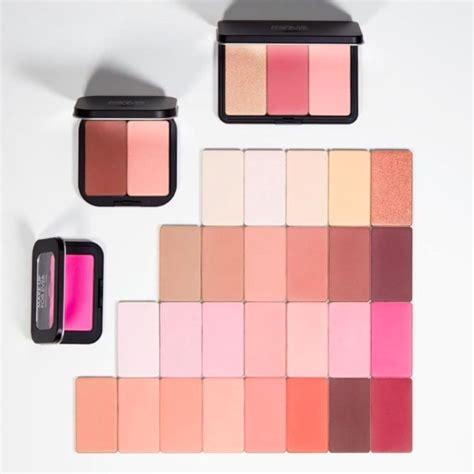 Mix Makeup Palette by Mix And Match Makeup Palettes Artist Color