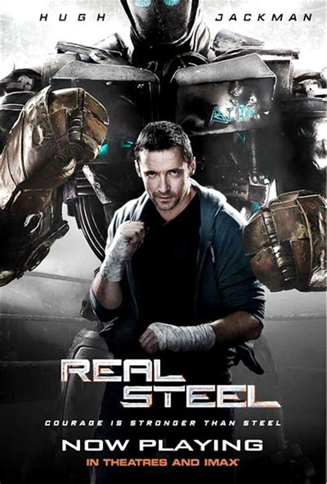 film streaming real steel real steel online english movies