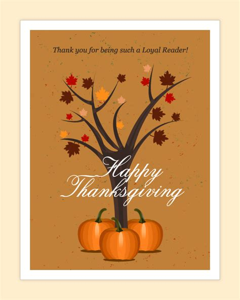 Thanksgiving Greeting Card Templates by 20 Fresh Free Psd Resources For Designers Graphicsfuel