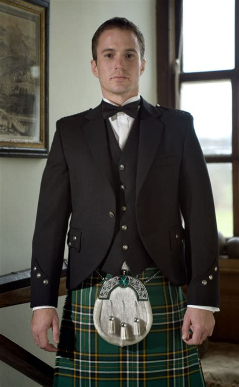 design your own jacket ireland groomswear for a formal irish wedding in the evening
