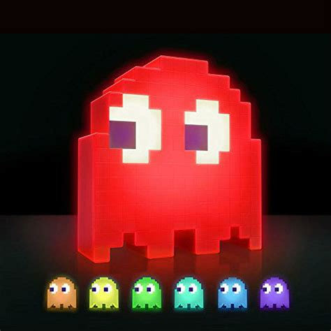 pac ghost colors pac ghost l shut up and take my money