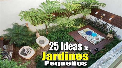 decoracion de jardines pequenos dise 241 o jardines peque 241 os diseno pequenos zen sombra madrid