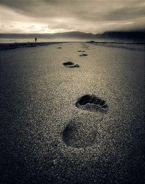 tujuan membuat catatan kaki langkah kaki itu sebuah catatan kecil