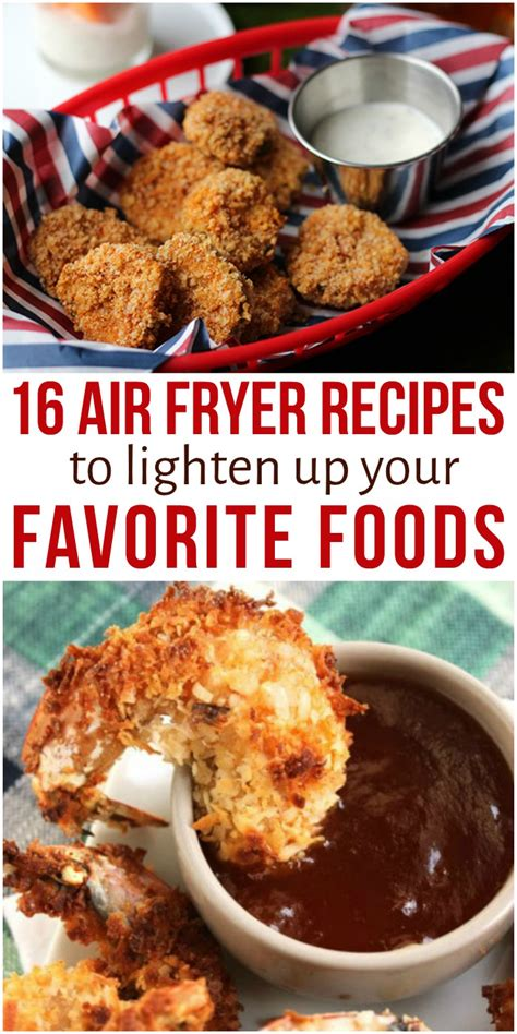 ketogenic air fryer diet recipes delicious air fryer recipes for fast weight loss design for keto books 16 air fryer recipes to lighten up your favorite foods