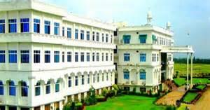 exterior interior p ltd bangalore courses fees 2017 2018