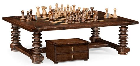 high end furniture rectangular coffee table with a carved high end furniture rectangular coffee game table