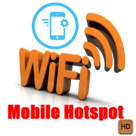 free mobile hotspot app for android mobile hotspot app appstore for android