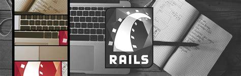 Ruby On Rails Meme - cr 233 er des filtres personnalis 233 s avec paperclip agence