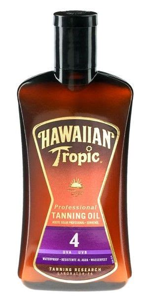 diy tanning without iodine how to make tanning