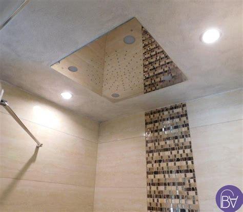 sistema doccia sistema doccia shower technology
