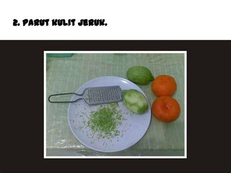 Permen Rasa Kulit Jeruk Feilupai permen jelly dari kulit jeruk